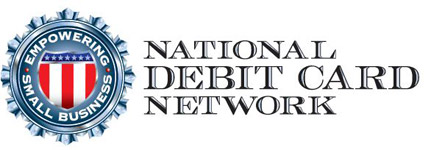 National Debit Card Network