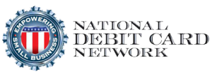 National Debit Card Network | Leaders in Credit Card Processing