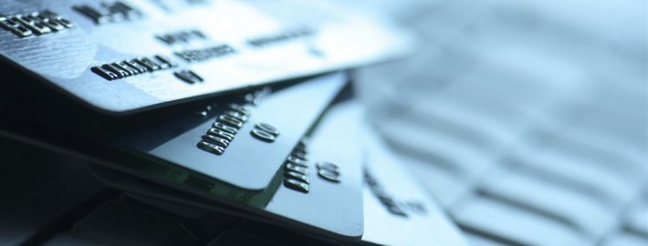credit-cards-1024x681
