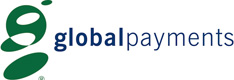 global_payments_large_verge_medium_landscape